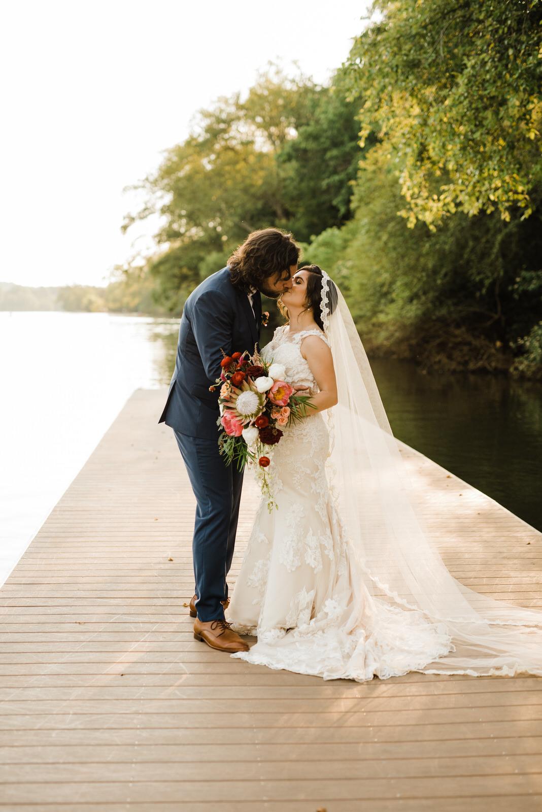Roswell-Wedding-Photographer (64).JPG