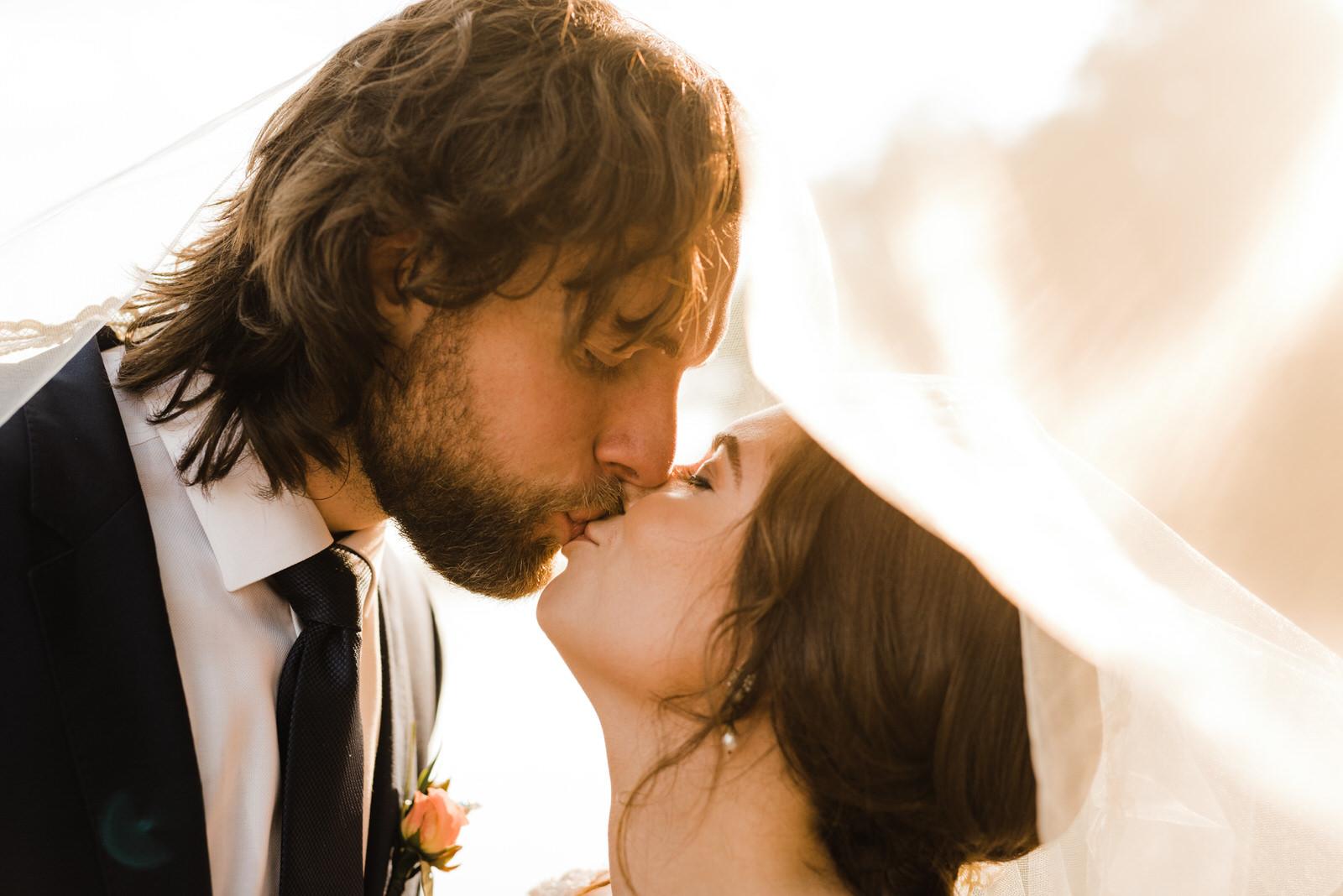 Roswell-Wedding-Photographer (65).JPG