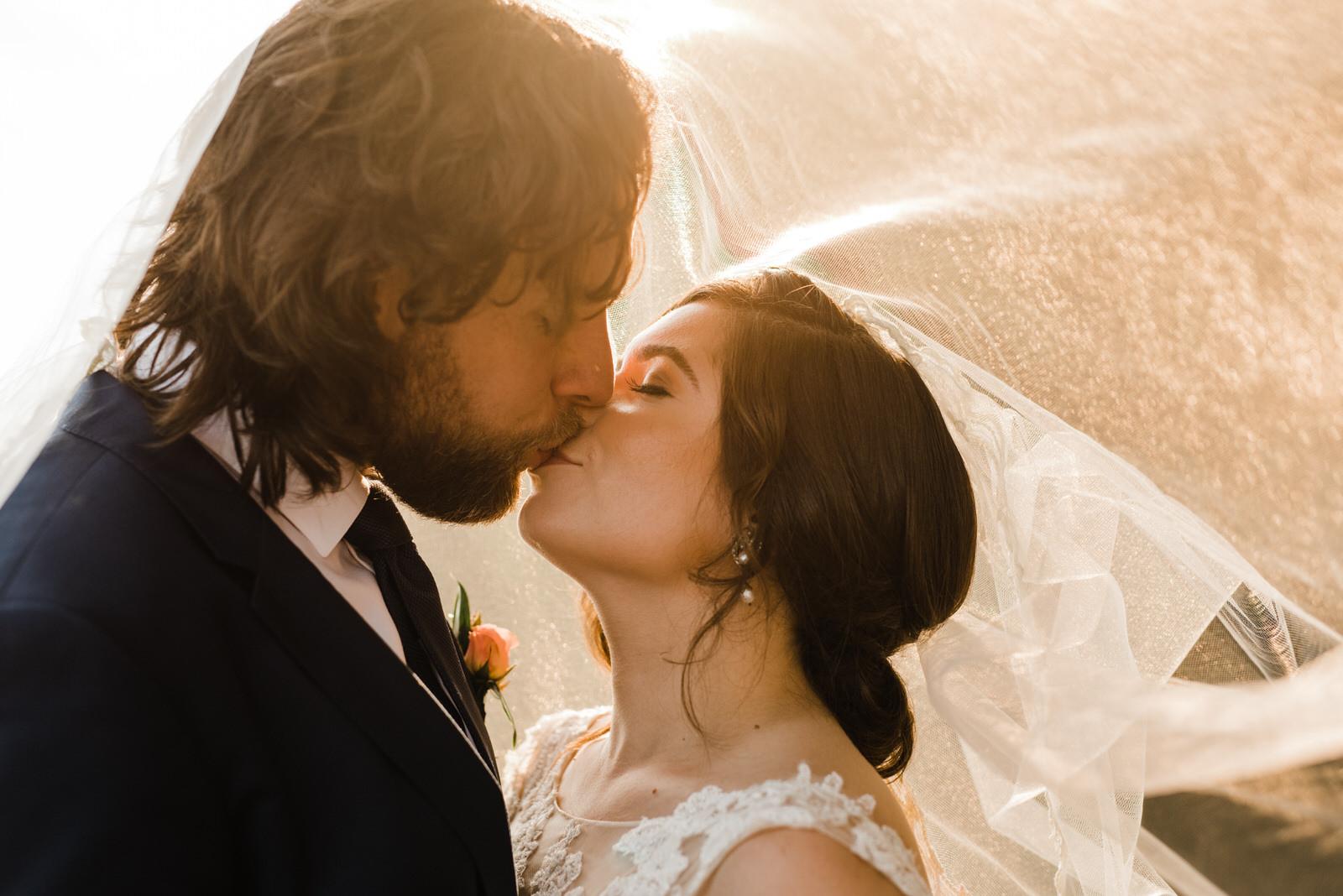 Roswell-Wedding-Photographer (66).JPG