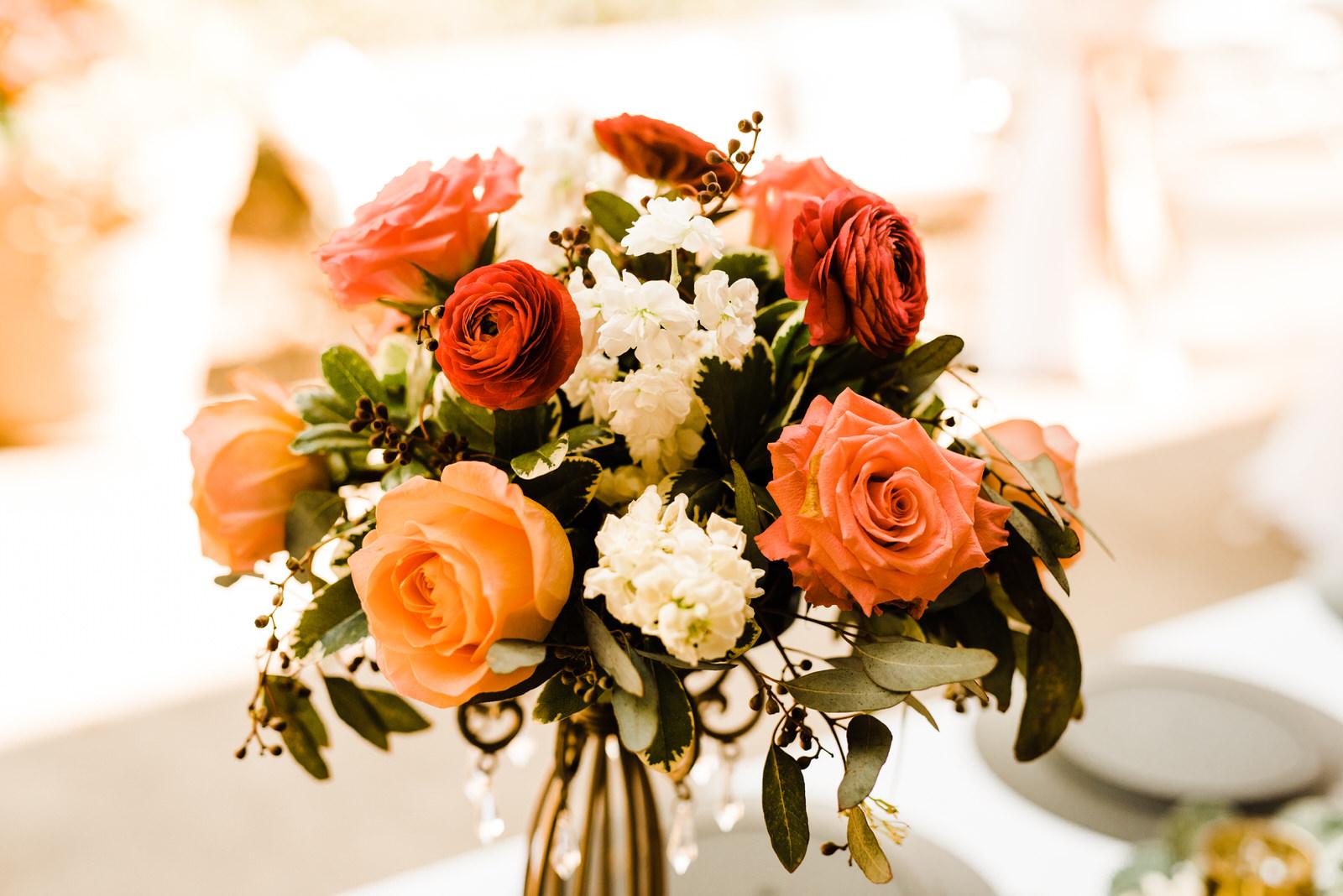 Roswell-Wedding-Photographer (40).JPG
