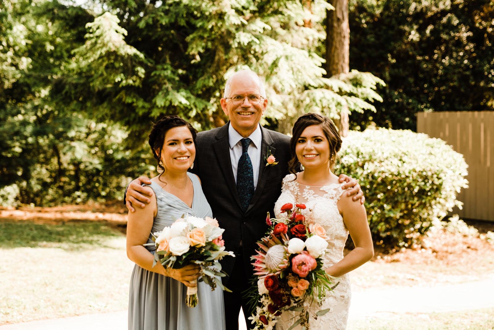 Roswell-Wedding-Photographer (36).JPG