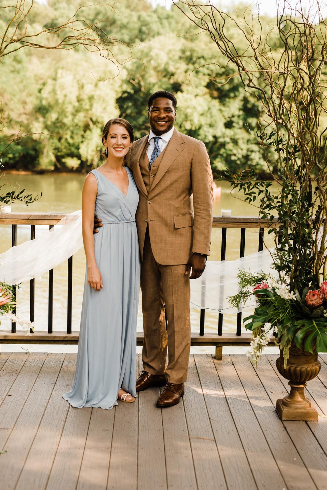 Roswell-Wedding-Photographer (44).JPG
