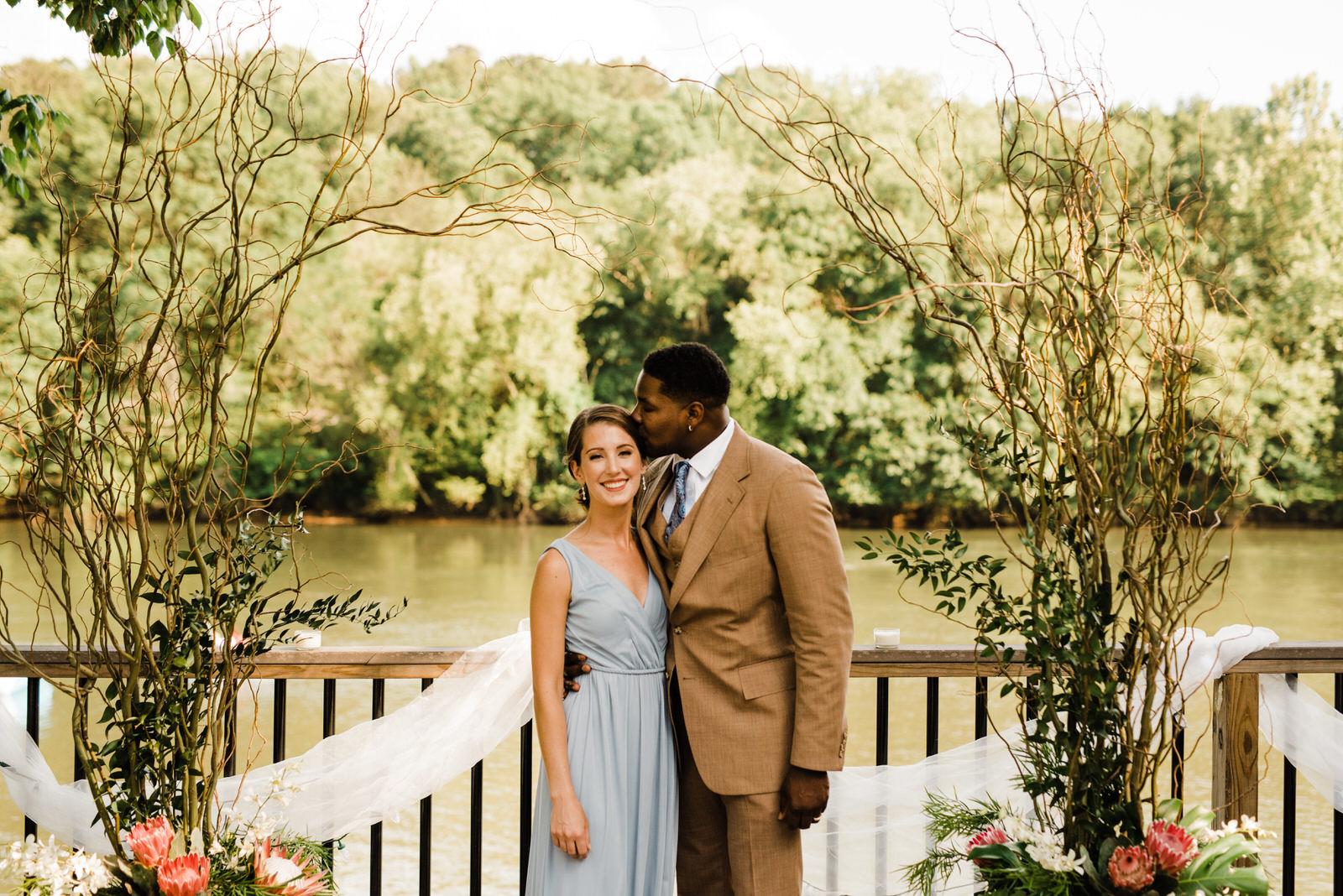 Roswell-Wedding-Photographer (45).JPG