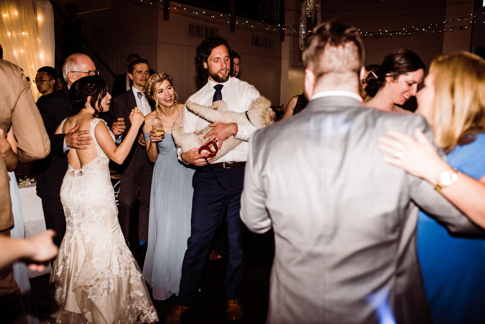 Roswell-Wedding-Photographer (68).JPG