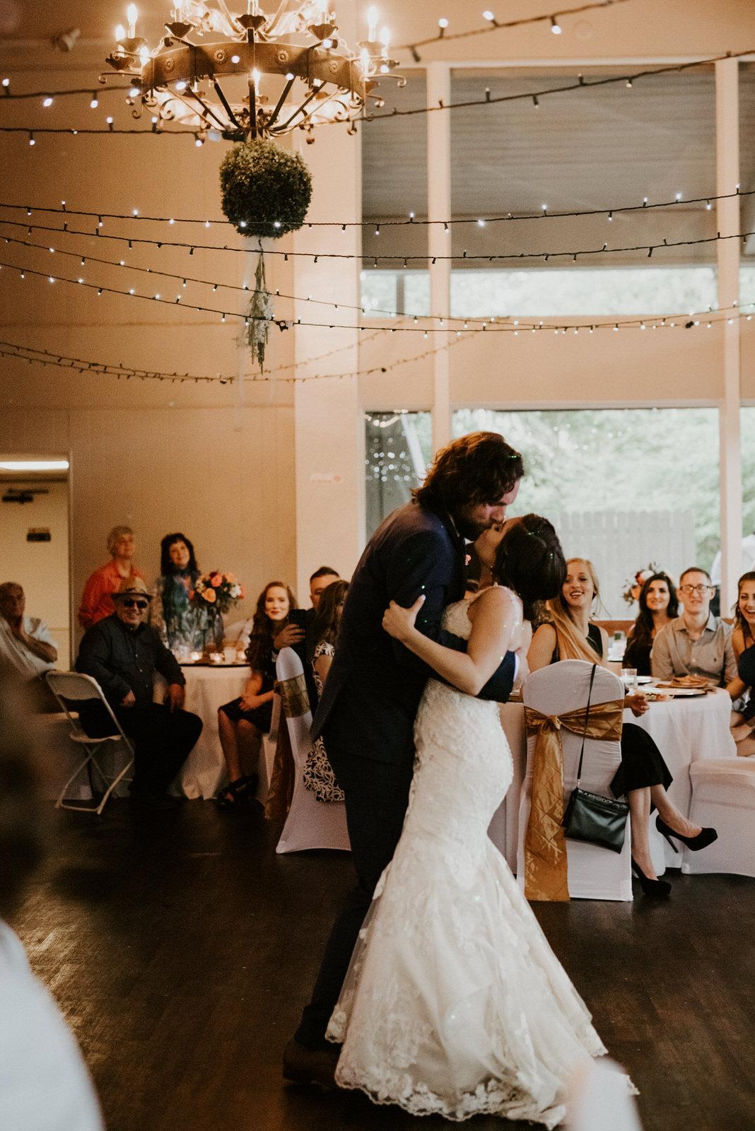 Roswell-Wedding-Photographer (67).JPG