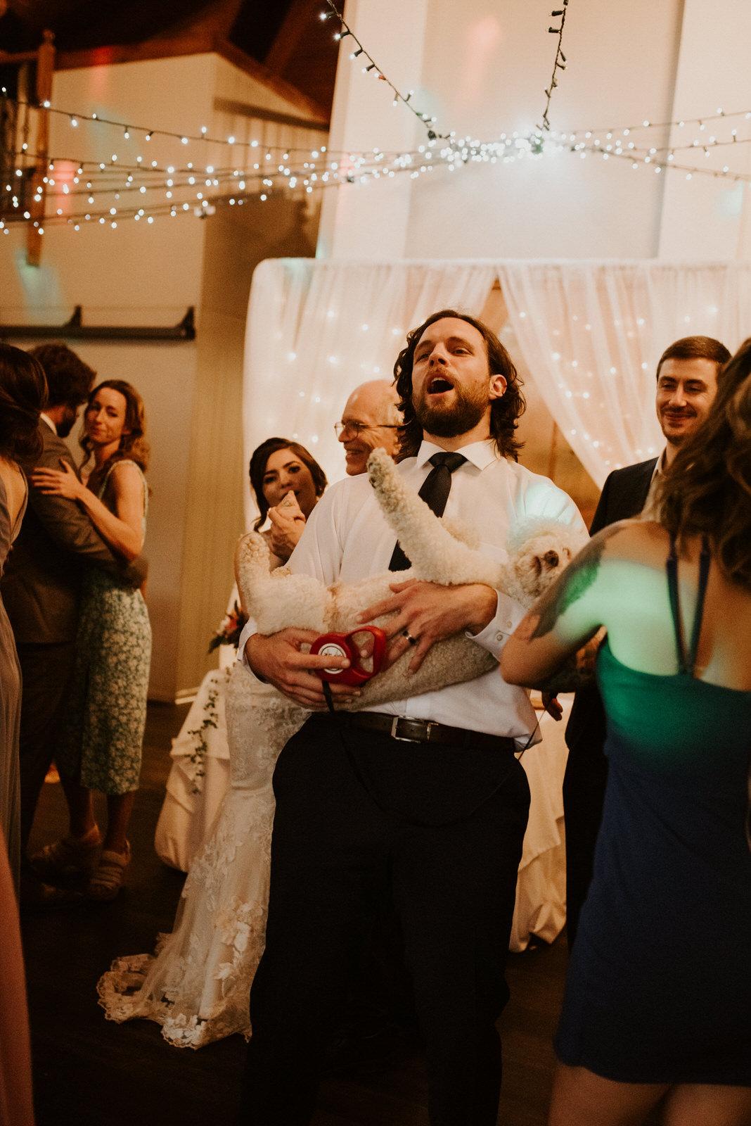 Roswell-Wedding-Photographer (69).JPG