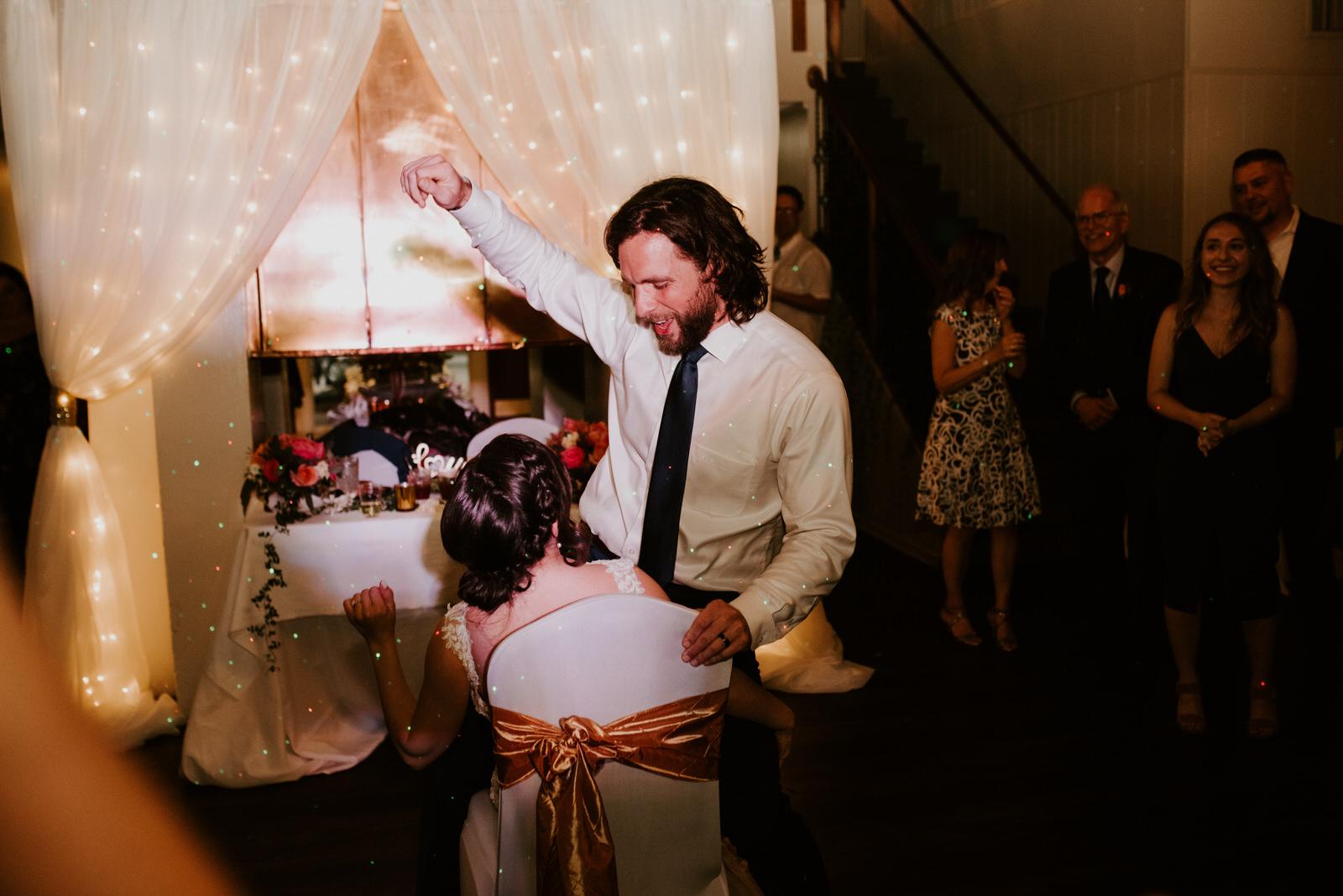 Roswell-Wedding-Photographer (70).JPG