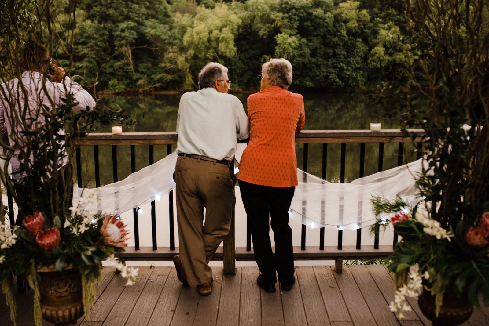Roswell-Wedding-Photographer (71).JPG