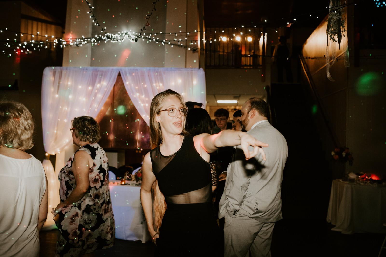 Roswell-Wedding-Photographer (72).JPG