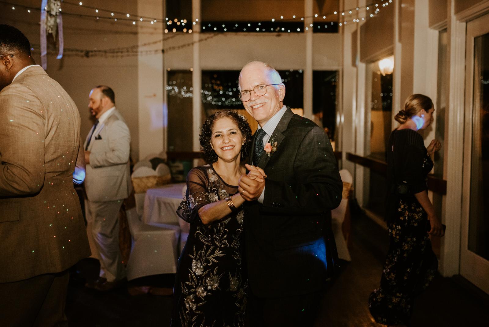 Roswell-Wedding-Photographer (75).JPG