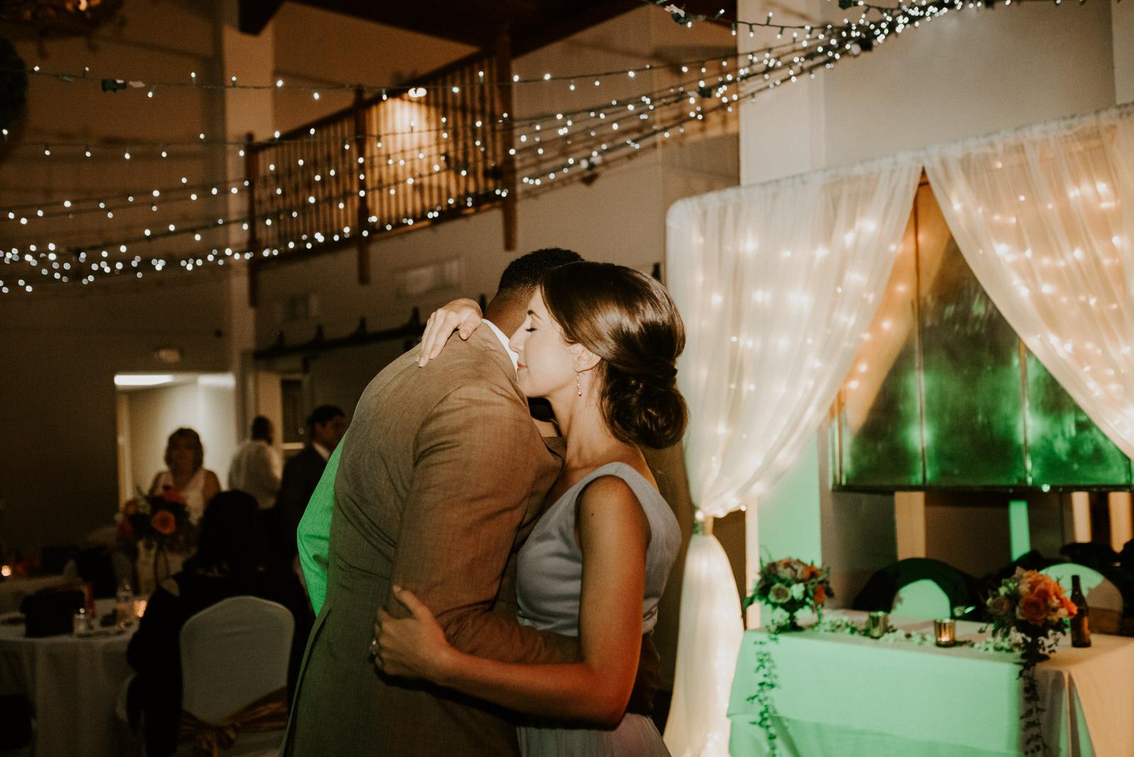 Roswell-Wedding-Photographer (76).JPG
