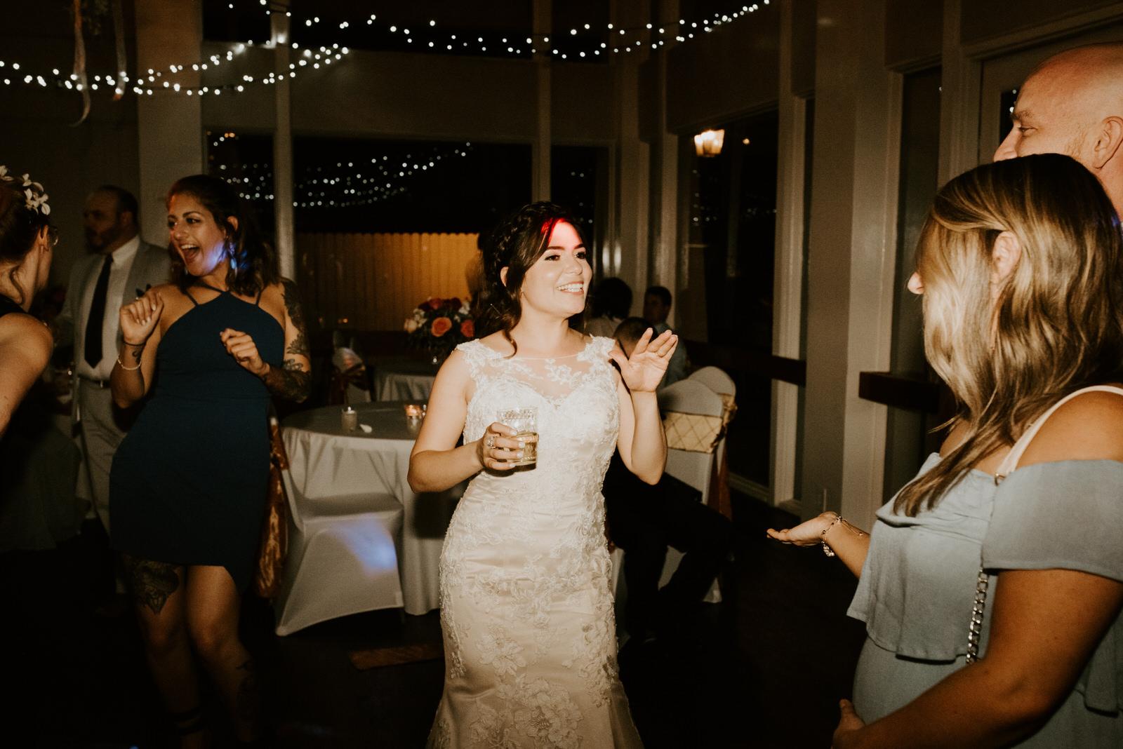 Roswell-Wedding-Photographer (78).JPG