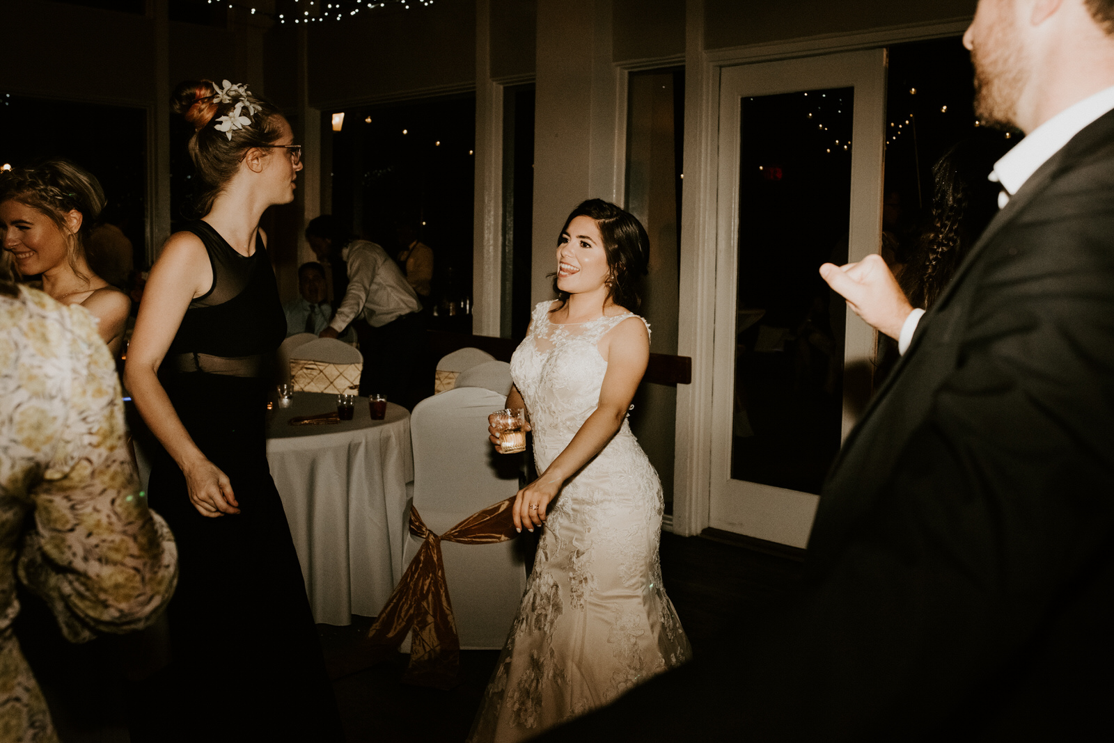 Roswell-Wedding-Photographer (77).JPG