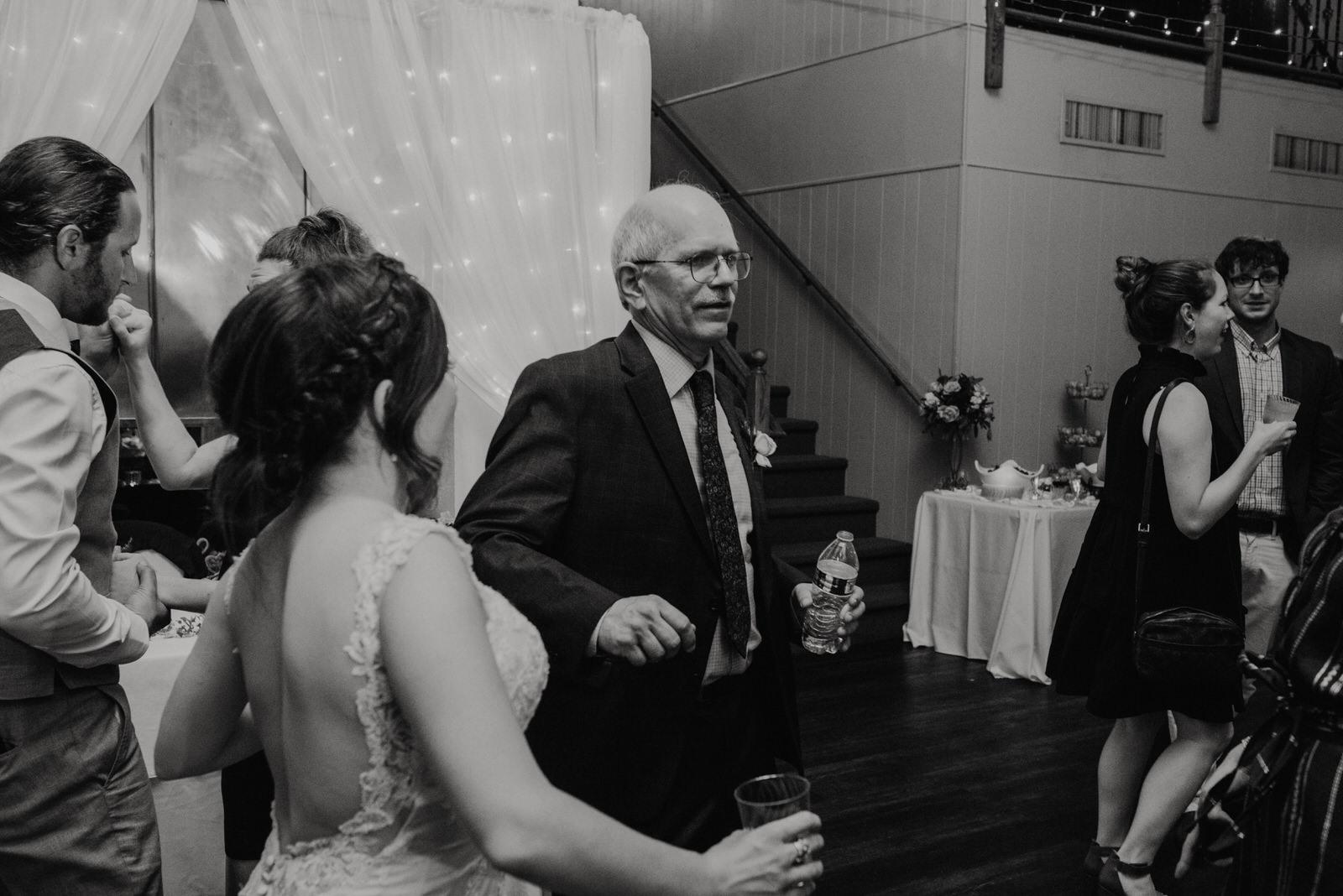 Roswell-Wedding-Photographer (80).JPG