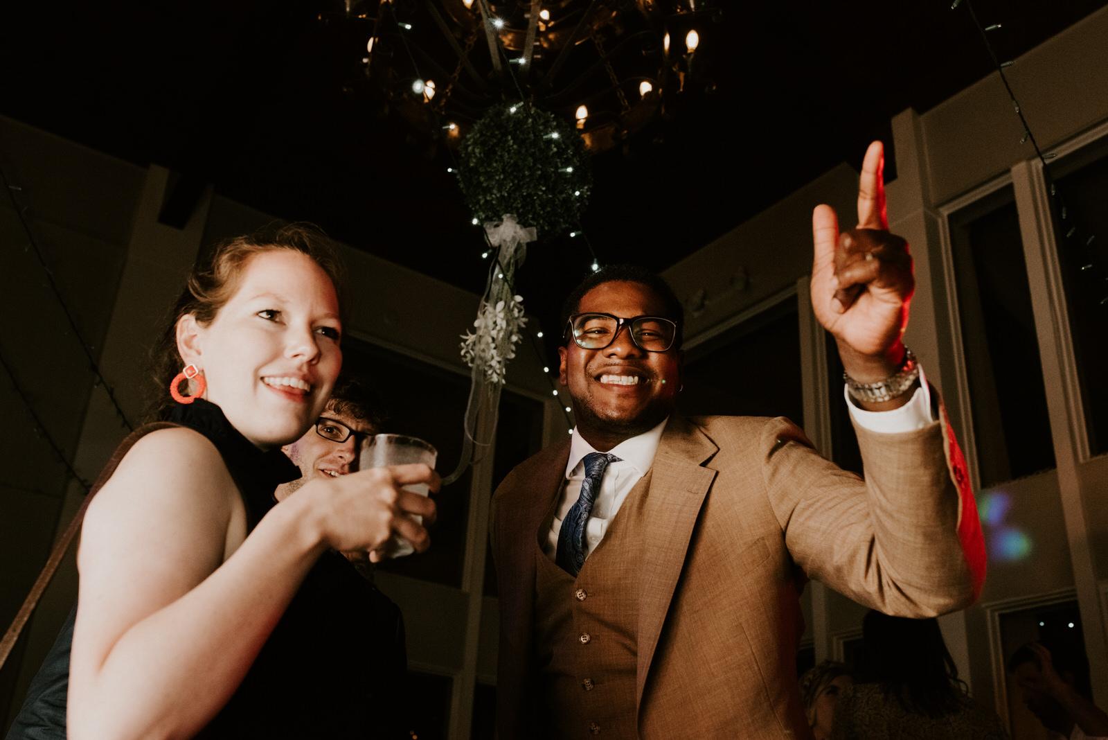 Roswell-Wedding-Photographer (81).JPG