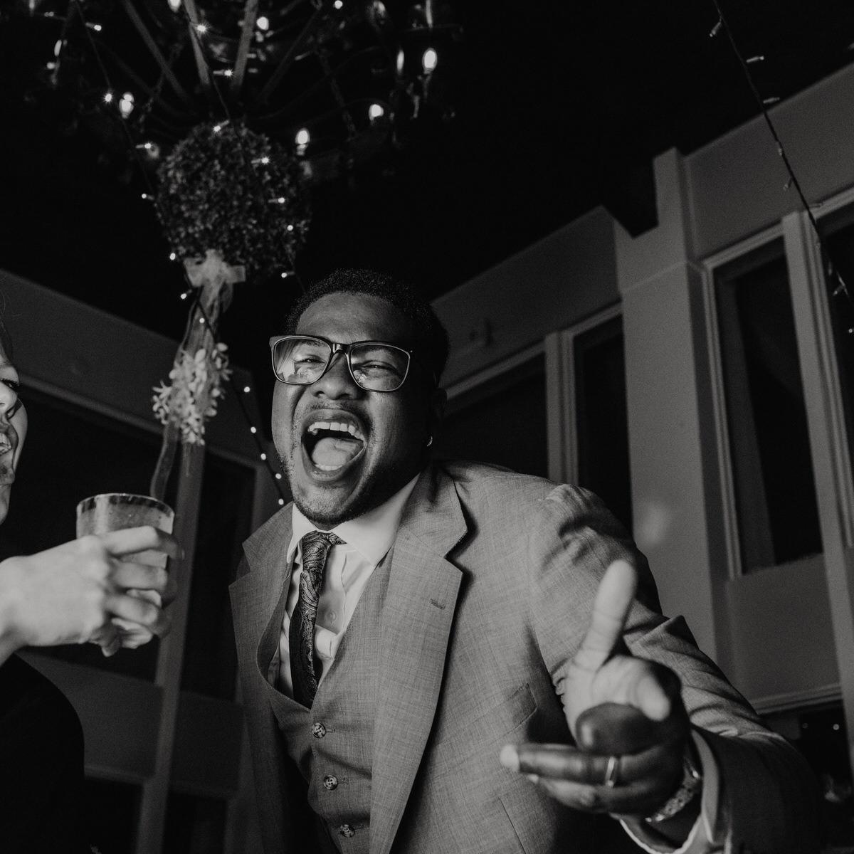 Roswell-Wedding-Photographer (82).JPG