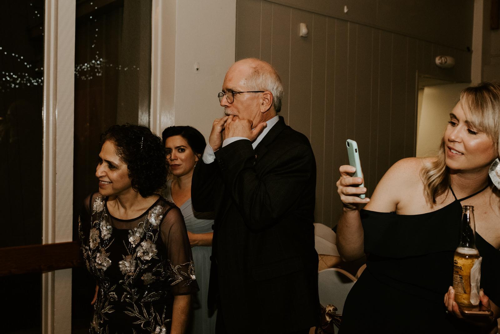 Roswell-Wedding-Photographer (83).JPG