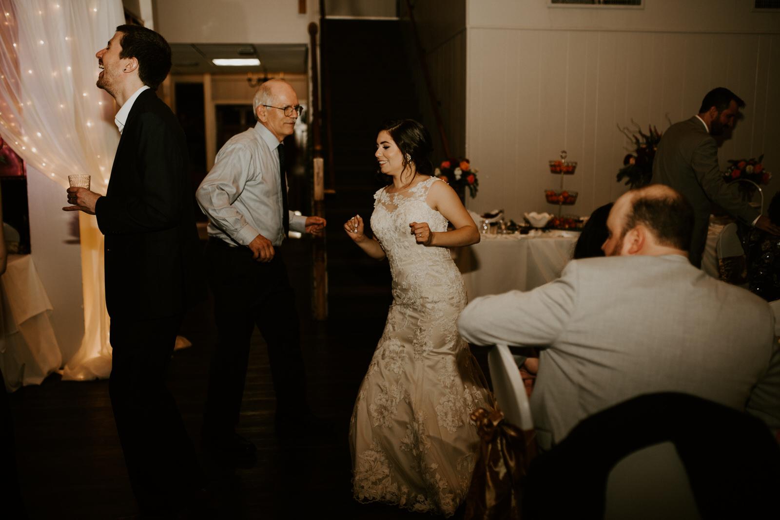 Roswell-Wedding-Photographer (85).JPG
