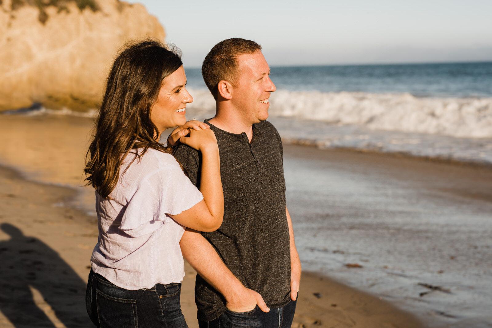 El-Matador-Beach-Engagement (6).jpg