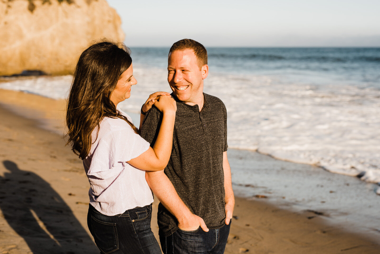 El-Matador-Beach-Engagement (8).jpg