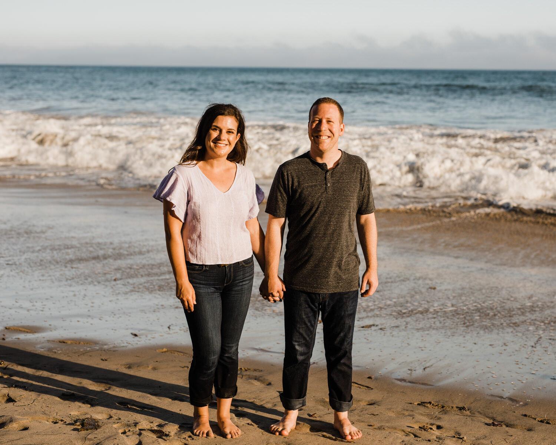 El-Matador-Beach-Engagement (9).jpg