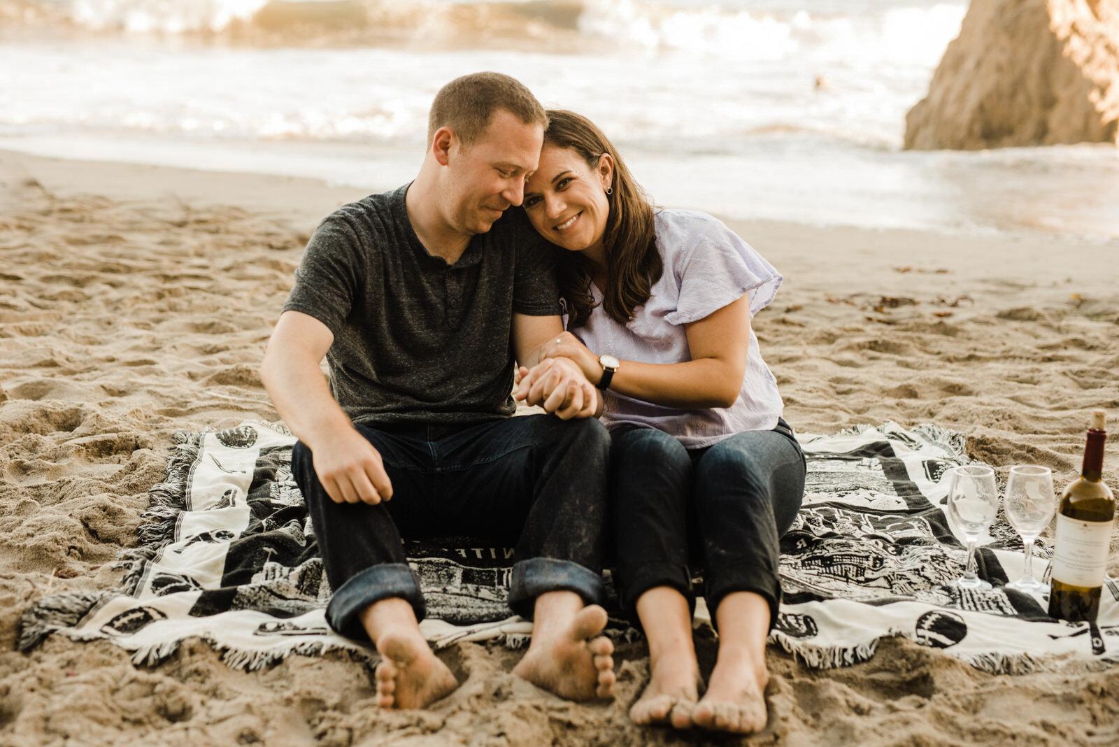 El-Matador-Beach-Engagement (37).jpg