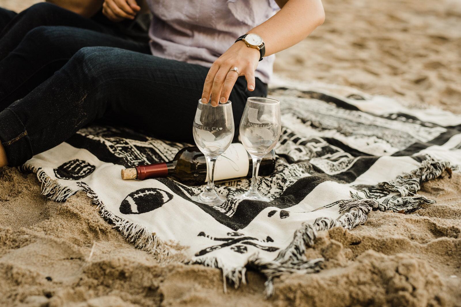 El-Matador-Beach-Engagement (38).jpg