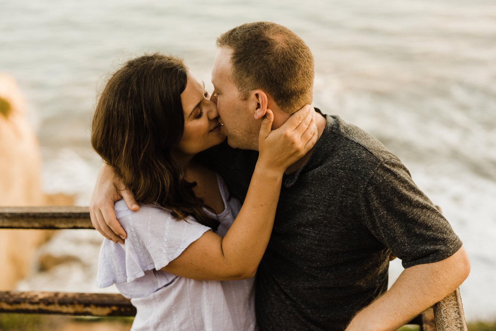 El-Matador-Beach-Engagement (61).jpg