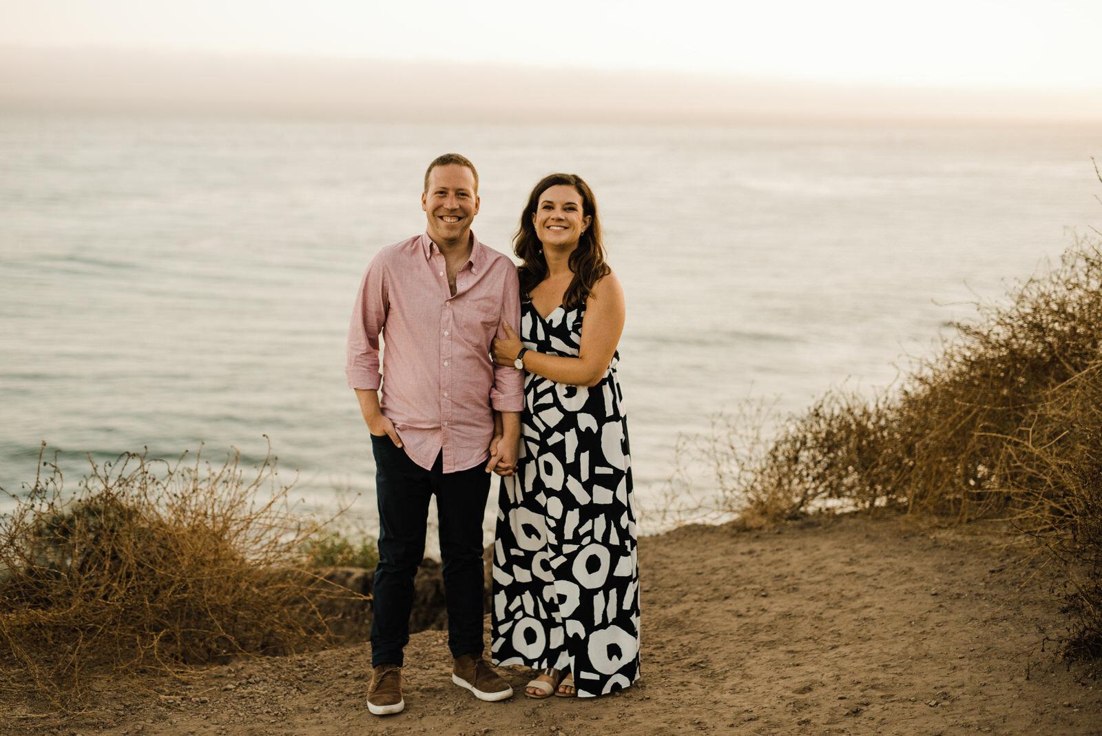 El-Matador-Beach-Engagement (85).jpg