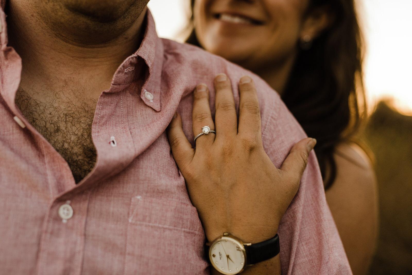 El-Matador-Beach-Engagement (83).jpg
