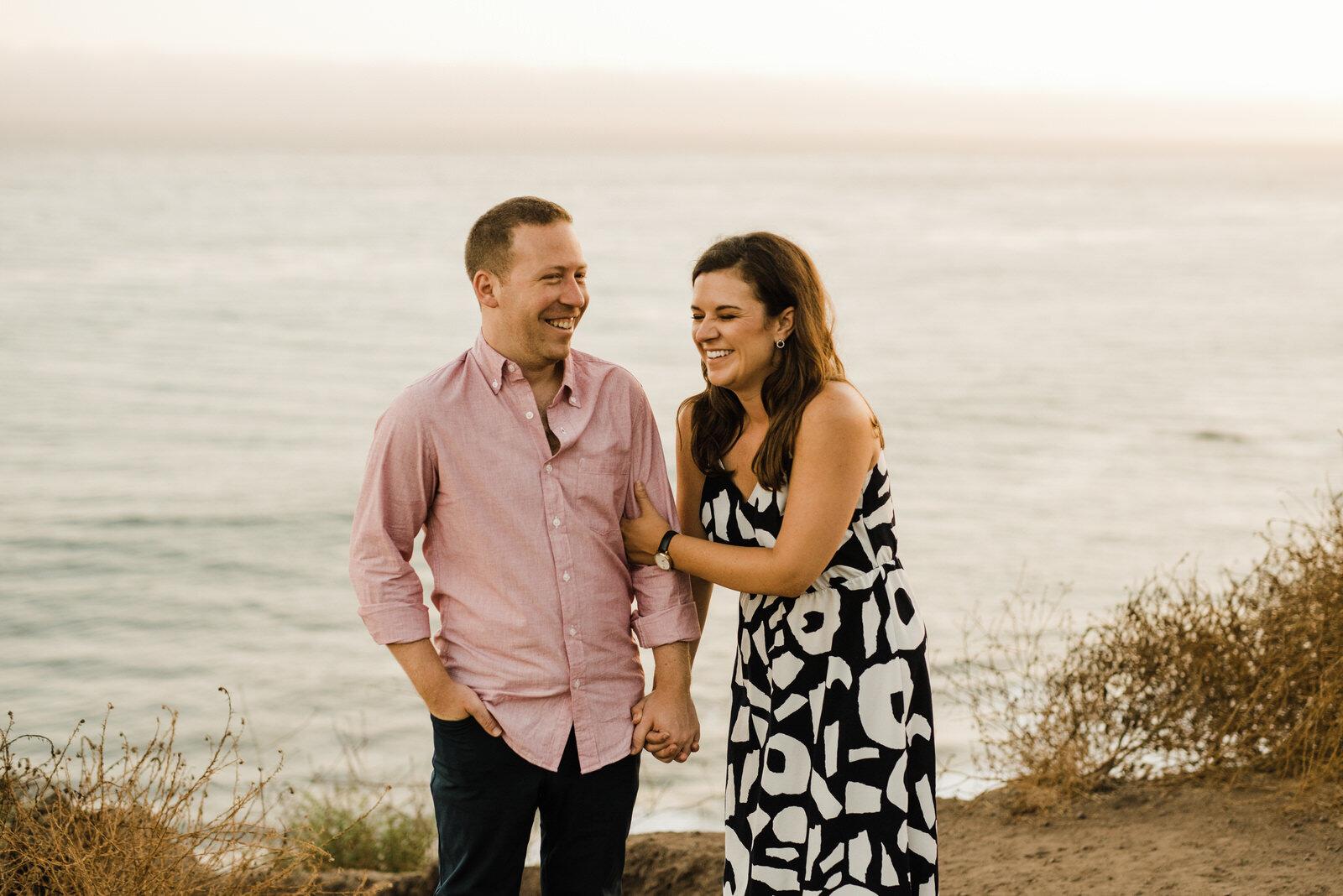 El-Matador-Beach-Engagement (90).jpg
