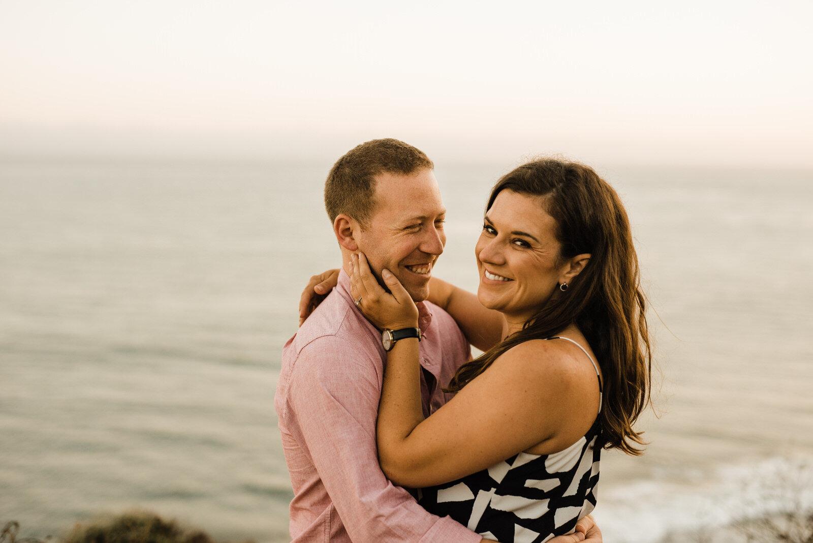 El-Matador-Beach-Engagement (115).jpg