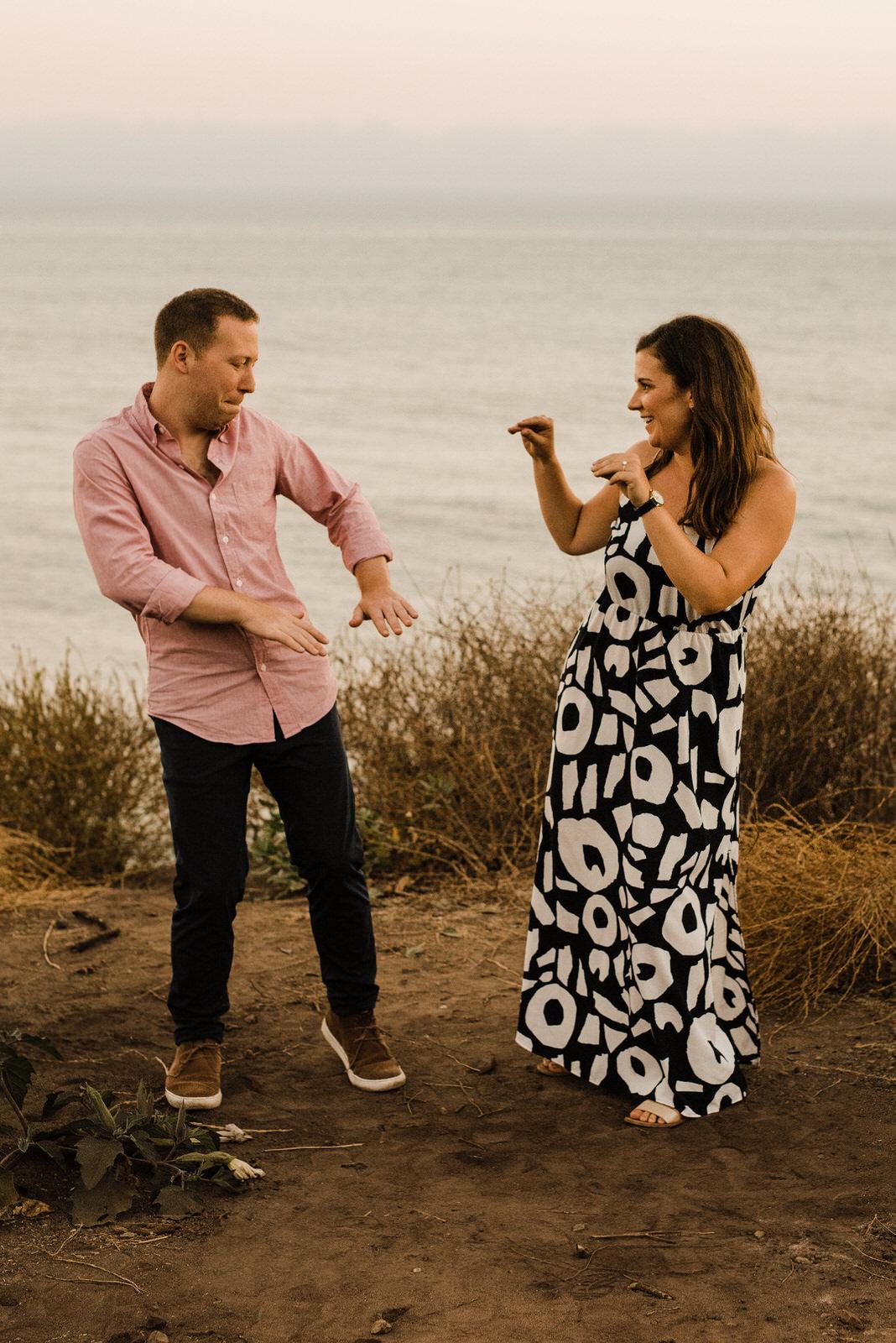 El-Matador-Beach-Engagement (128).jpg