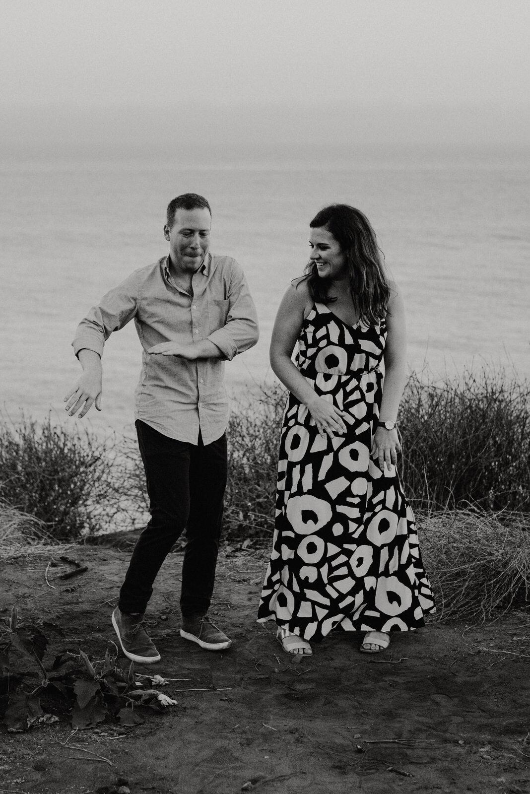 El-Matador-Beach-Engagement (135).jpg