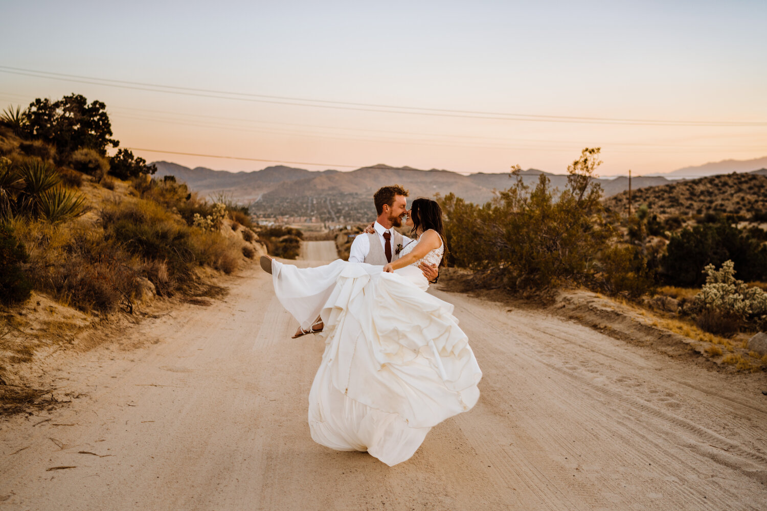 Kept Record Blog Stories From Elopements Weddings And Engagements