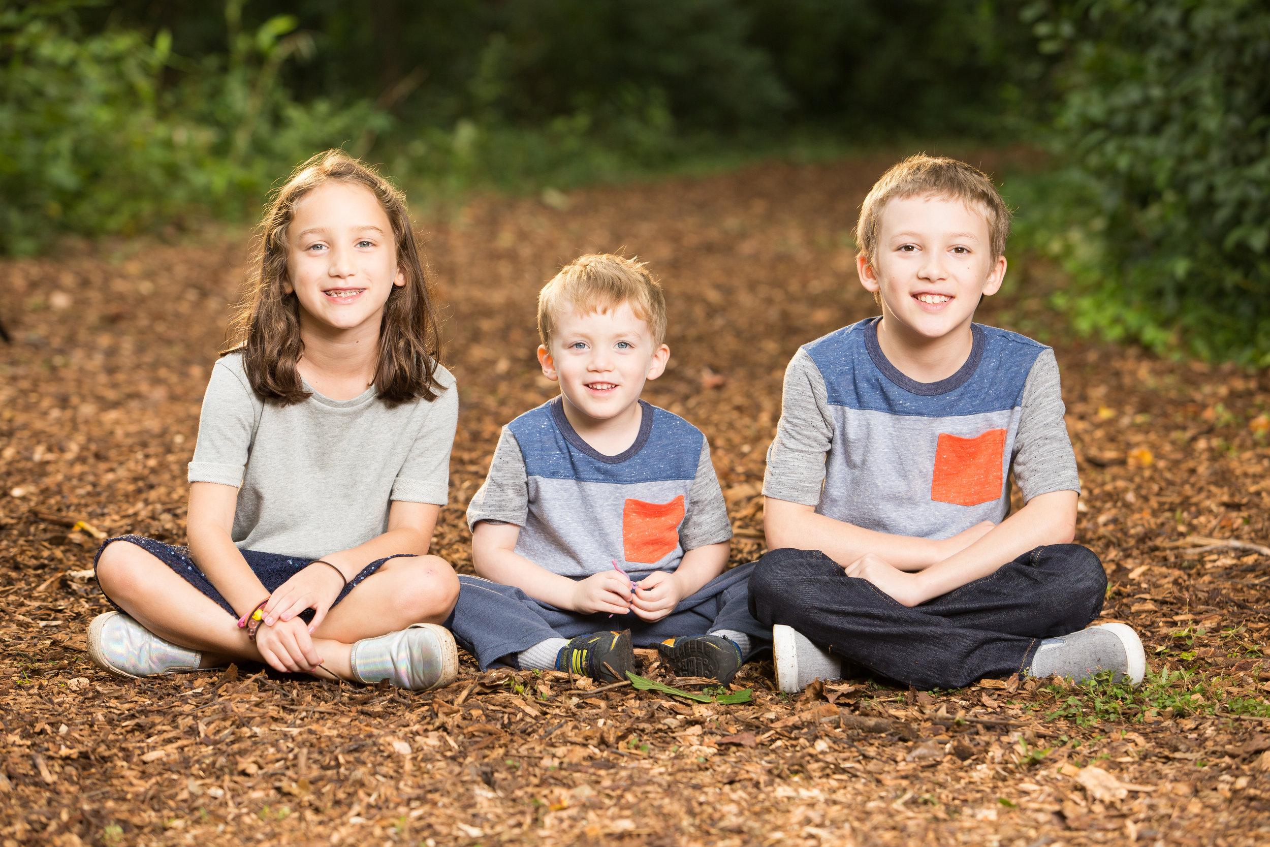 Bowers family Oct2016-18.jpg