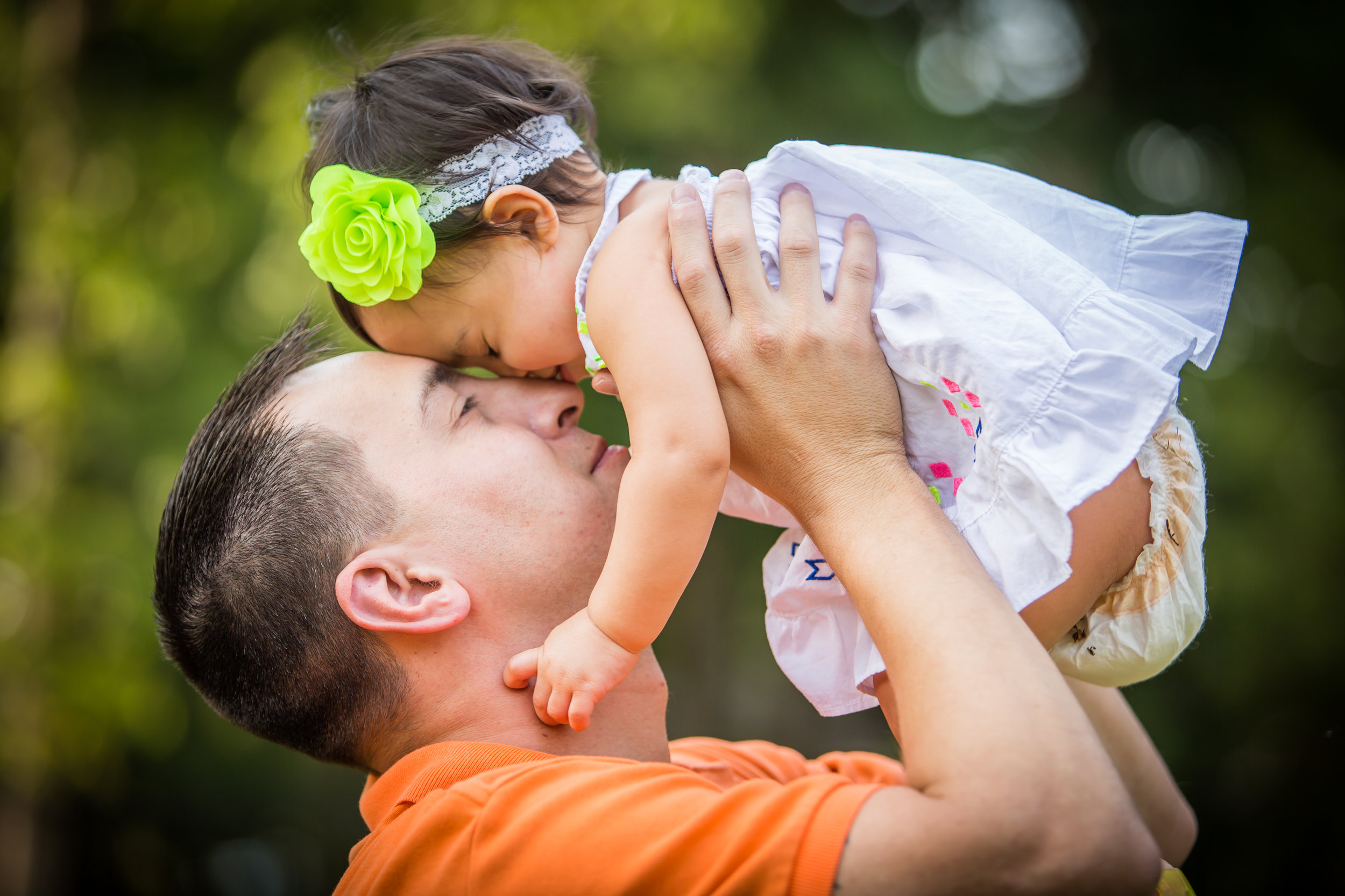 Isabella and Christian one year-58.jpg