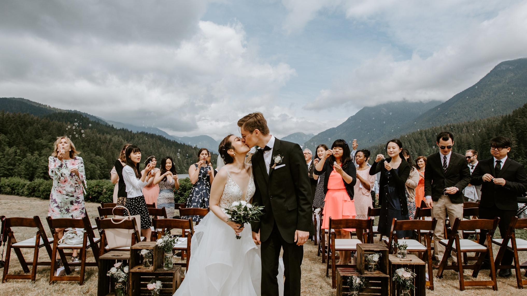 Yelim& Sorin- Wedding Day- HL-HD-223.JPG