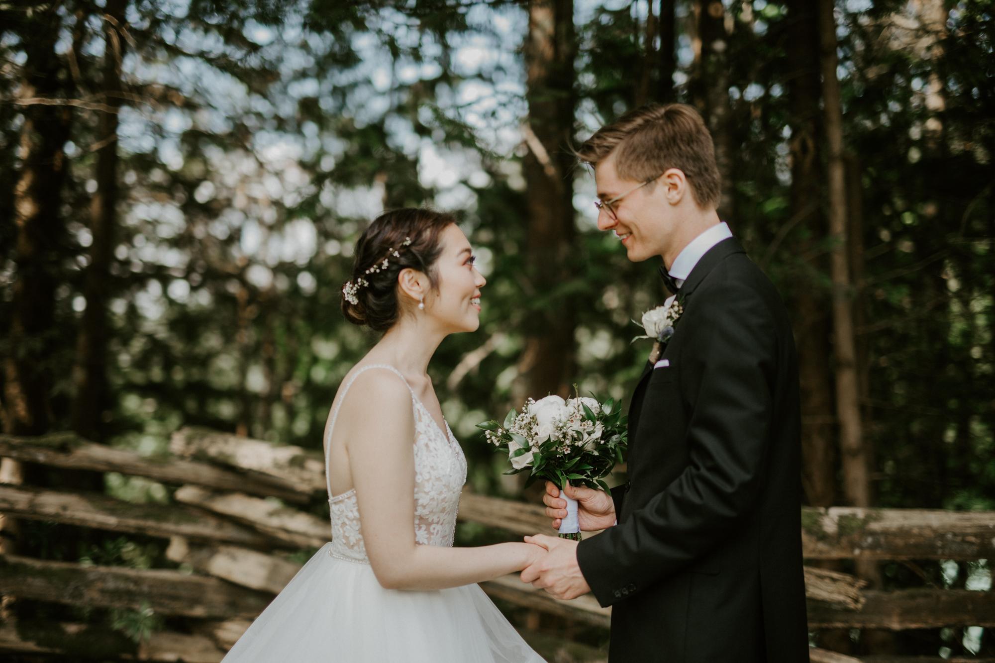 Yelim& Sorin- Wedding Day- HL-SD-55.JPG