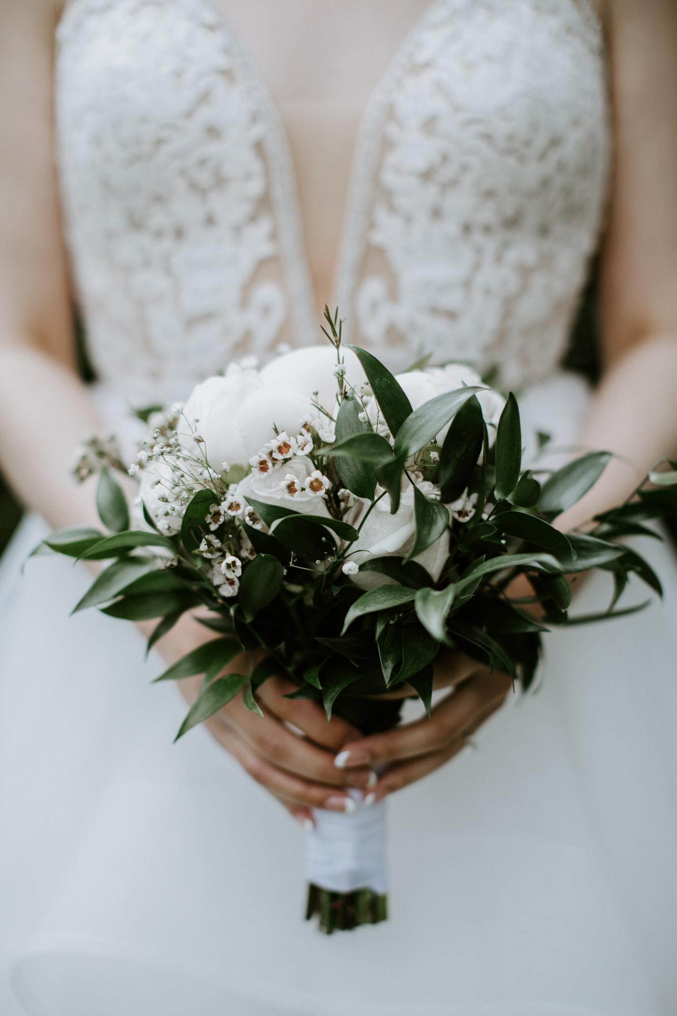 Yelim& Sorin- Wedding Day- HL-SD-103.JPG