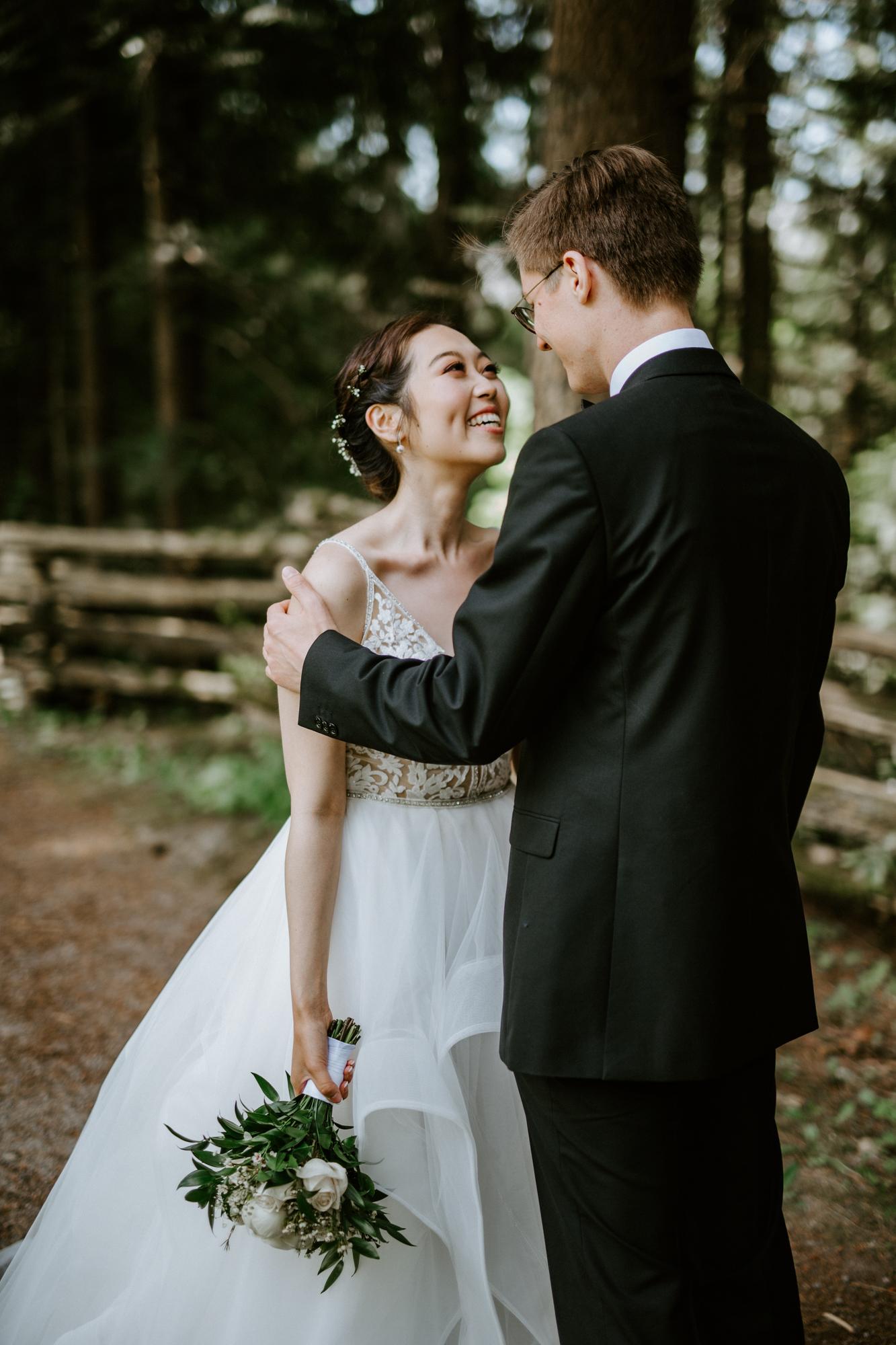 Yelim& Sorin- Wedding Day- HL-SD-61.JPG
