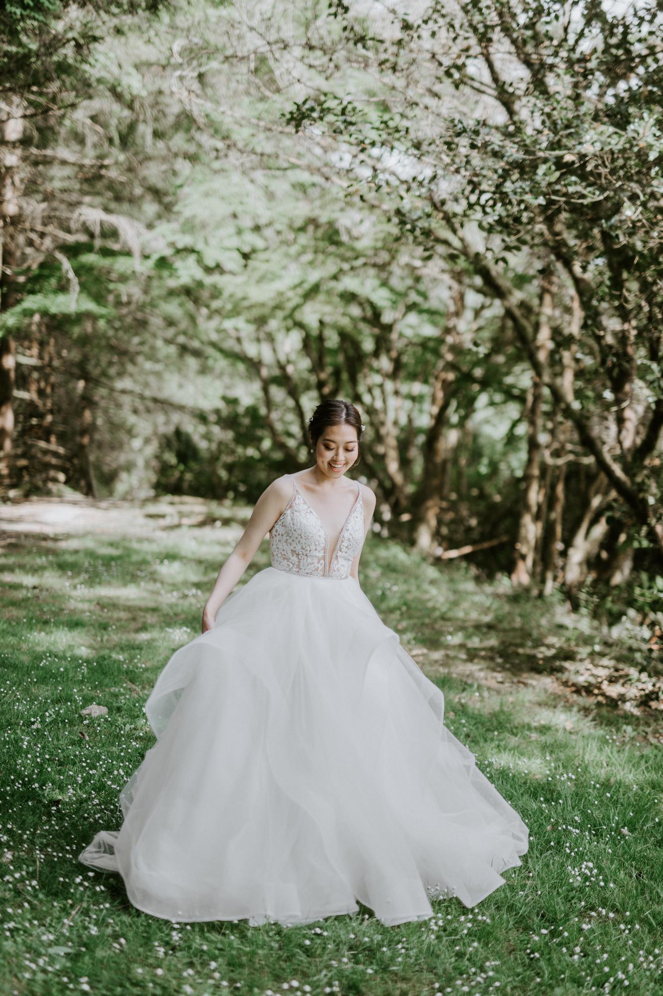 Yelim& Sorin- Wedding Day- HL-SD-42.JPG