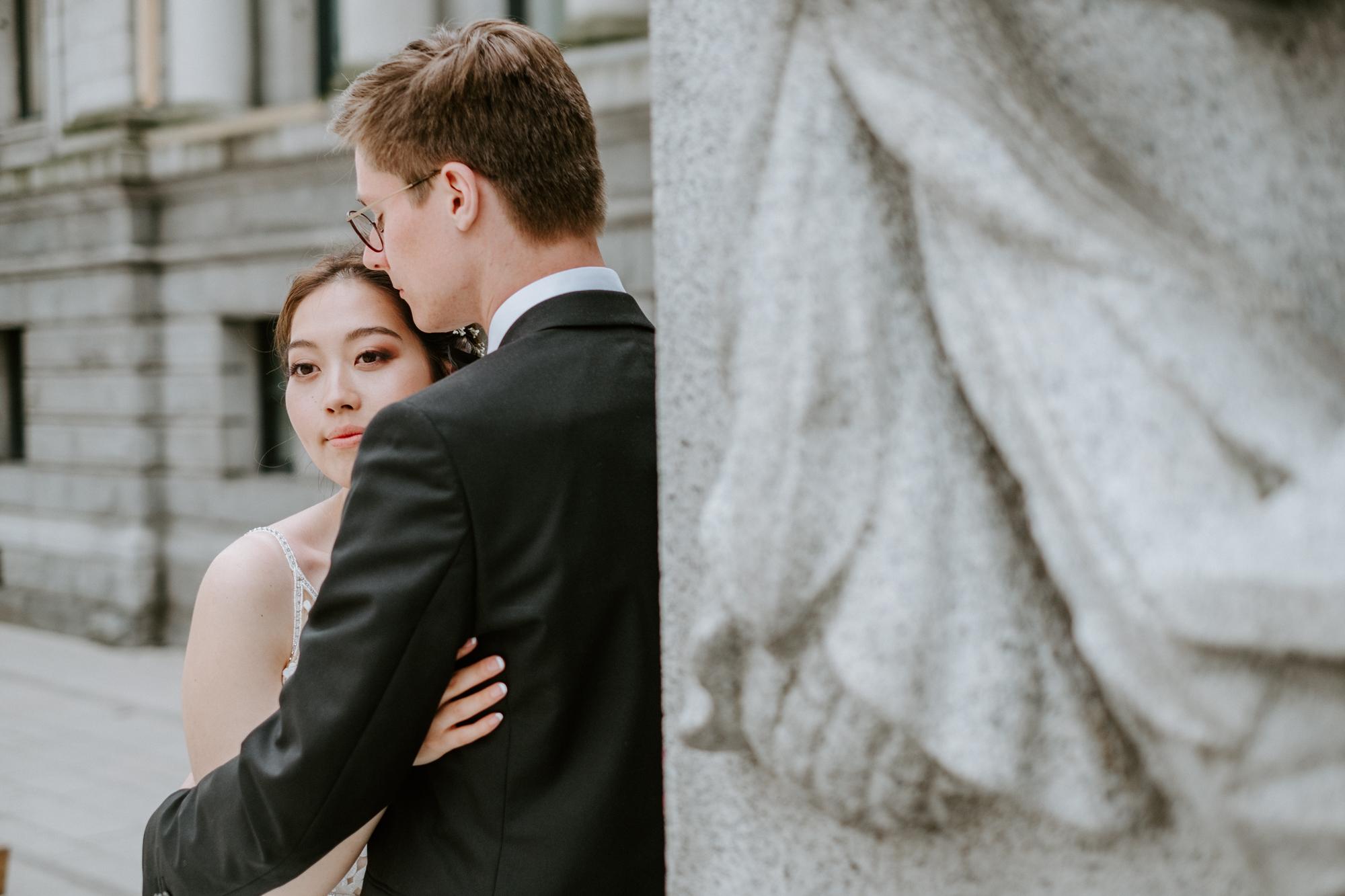 Yelim& Sorin- Wedding Day- HL-SD-389.JPG