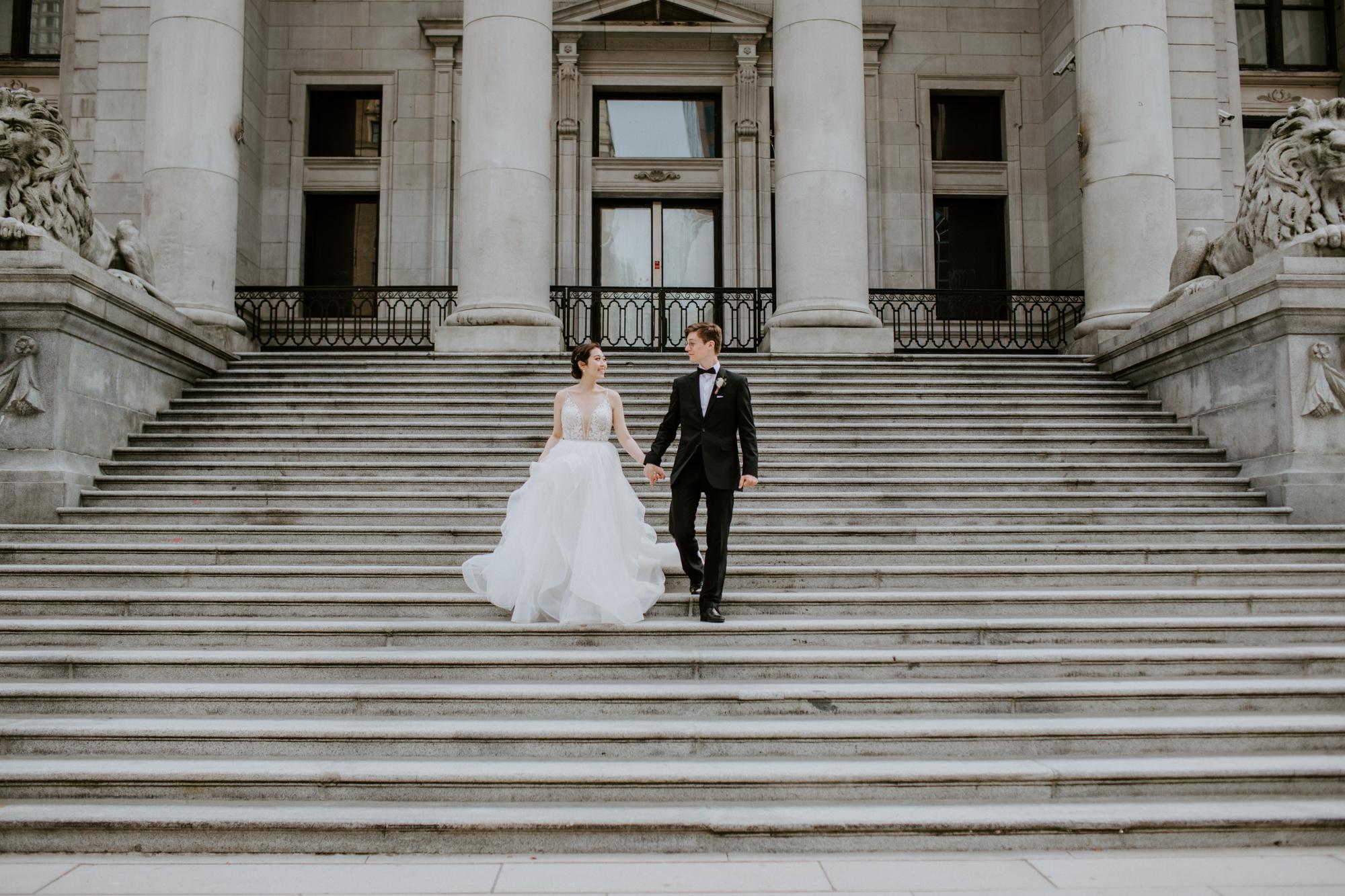 Yelim& Sorin- Wedding Day- HL-SD-397.JPG