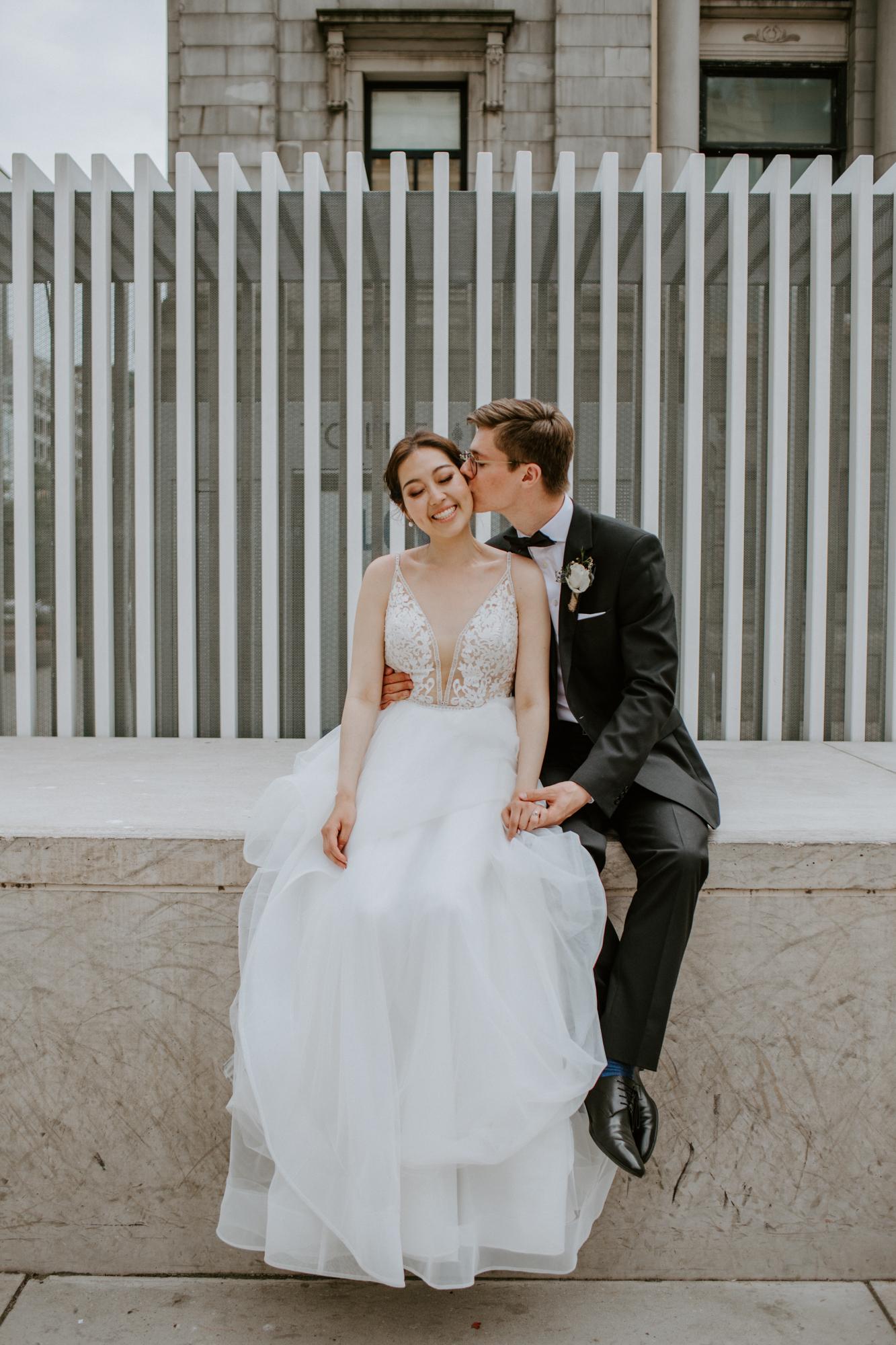 Yelim& Sorin- Wedding Day- HL-SD-385.JPG