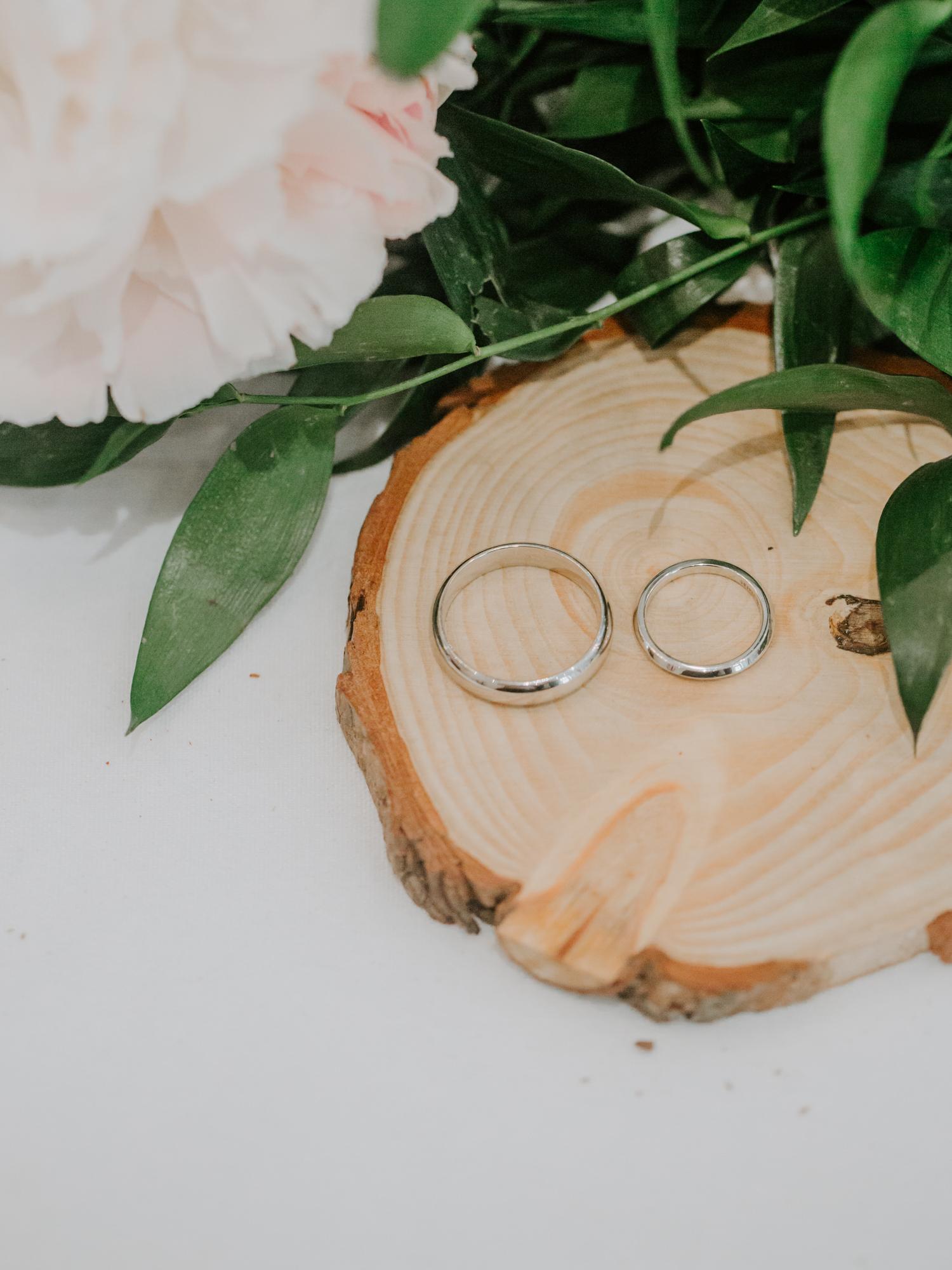 Yelim& Sorin- Wedding Day- HL-SD-380.JPG