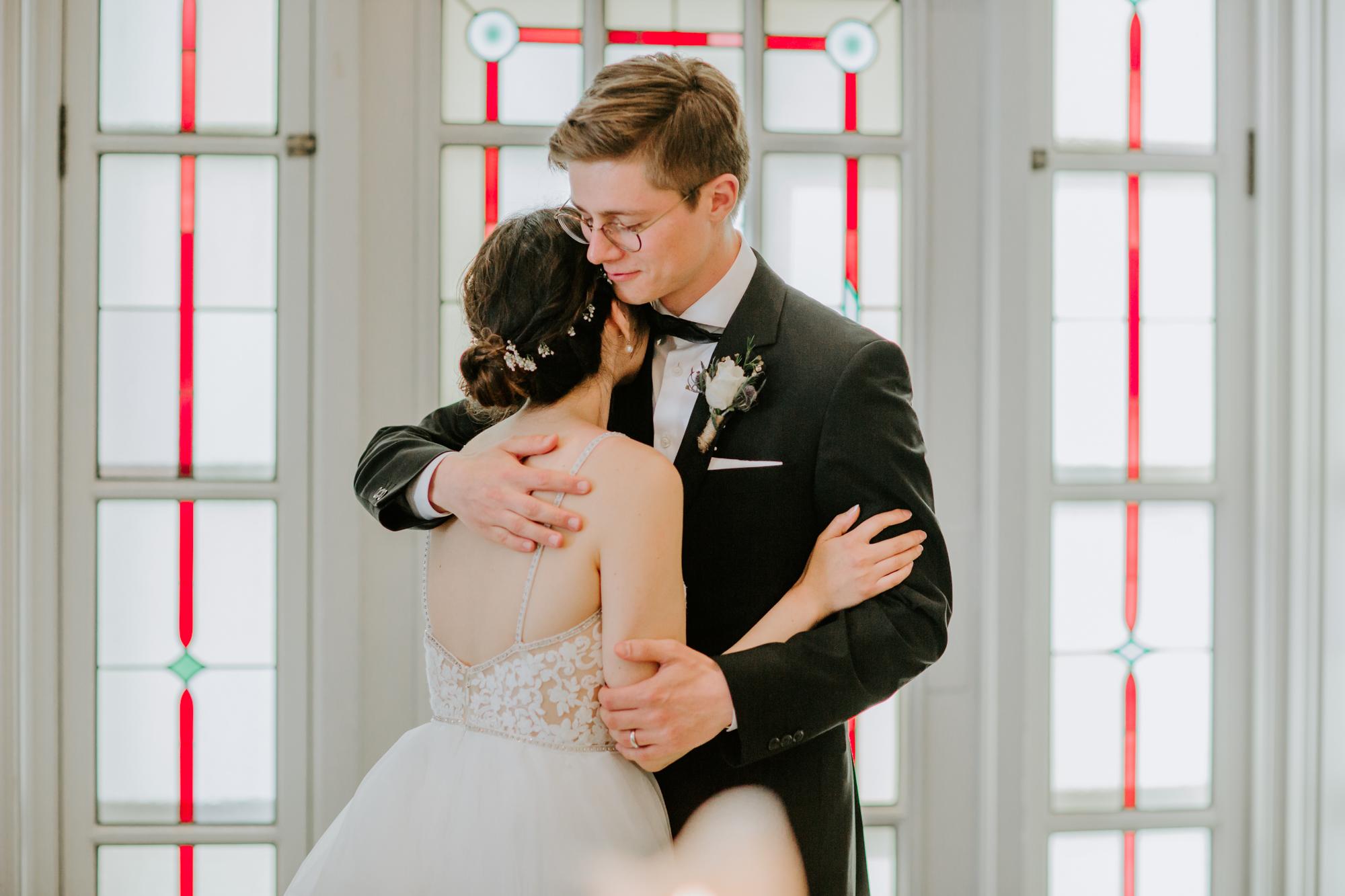 Yelim& Sorin- Wedding Day- HL-SD-375.JPG