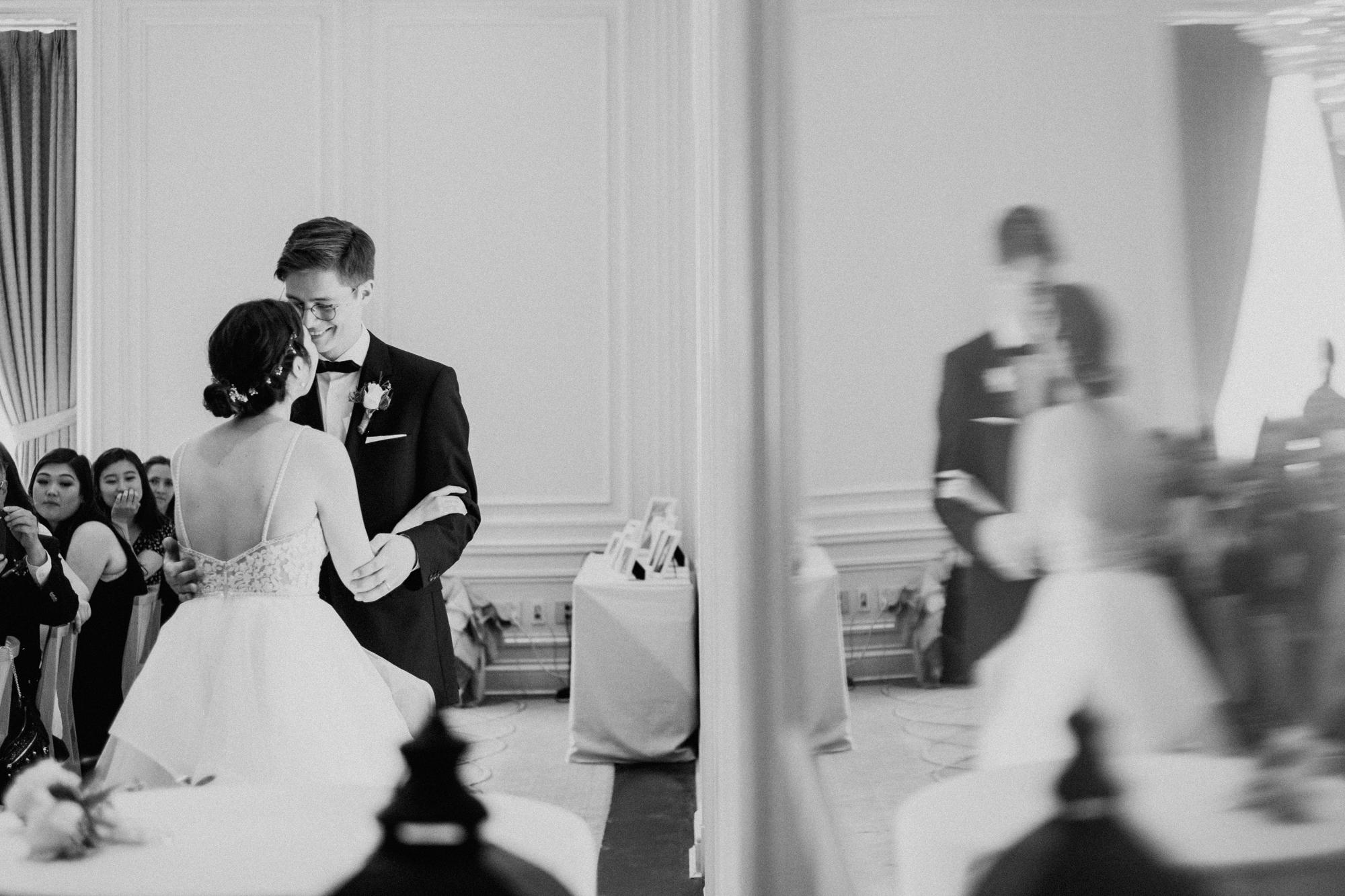 Yelim& Sorin- Wedding Day- HL-SD-374.JPG
