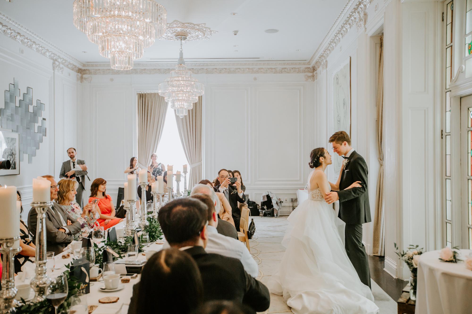 Yelim& Sorin- Wedding Day- HL-SD-372.JPG