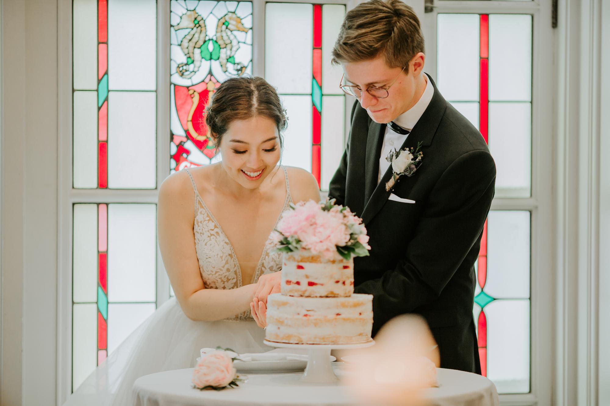 Yelim& Sorin- Wedding Day- HL-SD-354.JPG